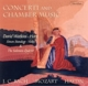 CD: Concerti and Chamber Music